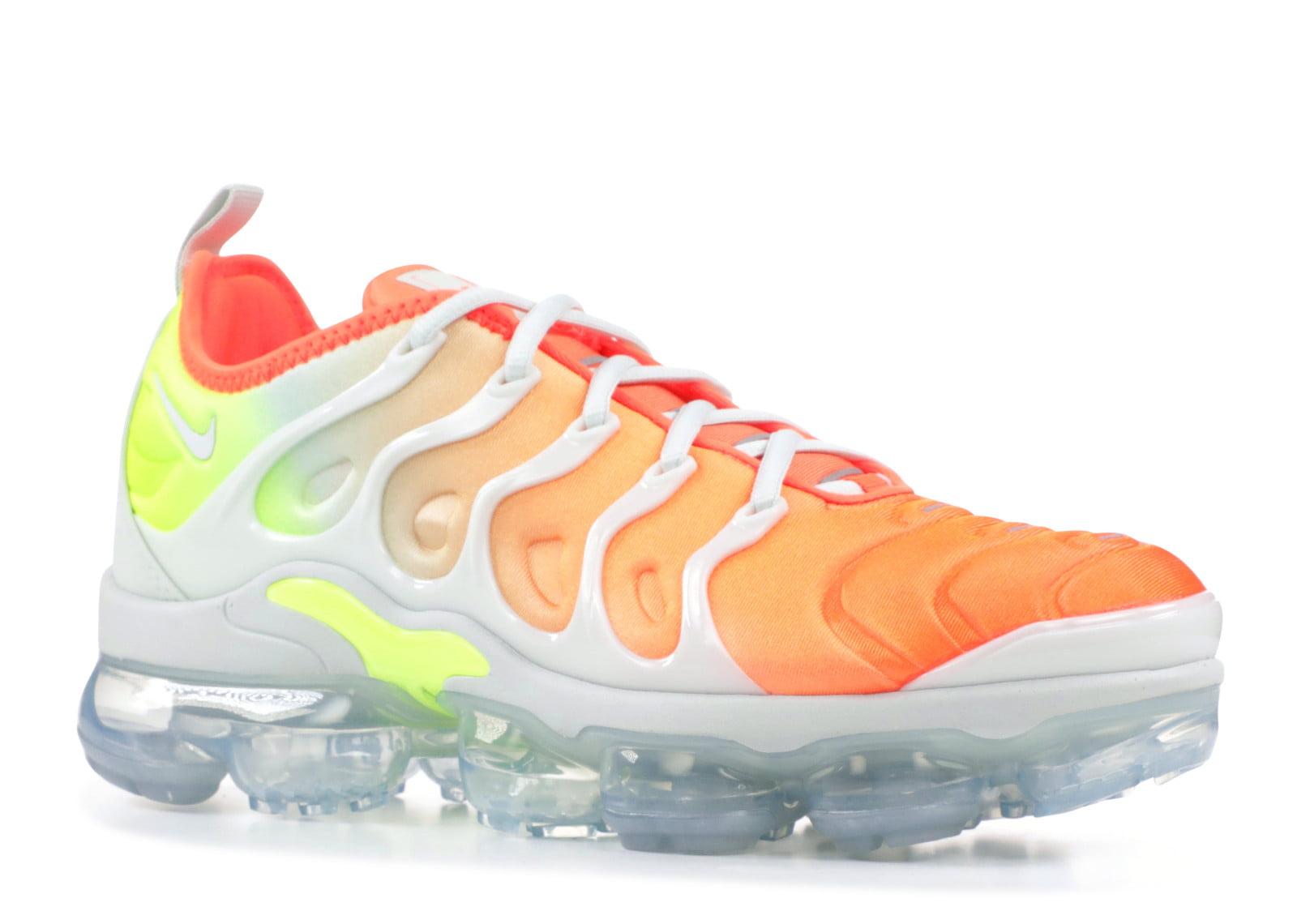 Nike - W AIR VAPORMAX PLUS 'BARELY GREY