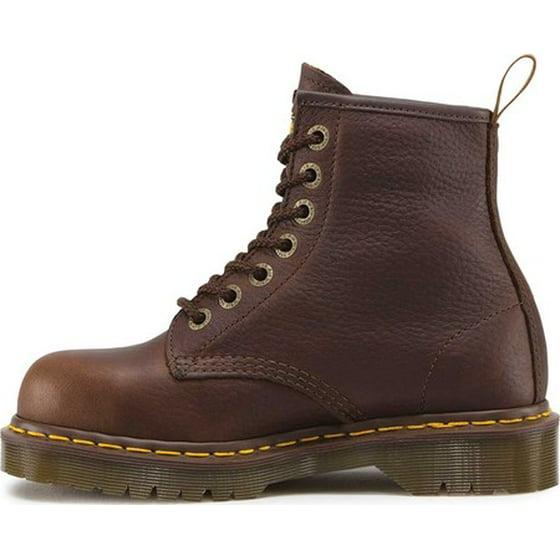 cab8f4dd8bf Dr. Martens Work Icon 7B10 Steel Toe EH Boot