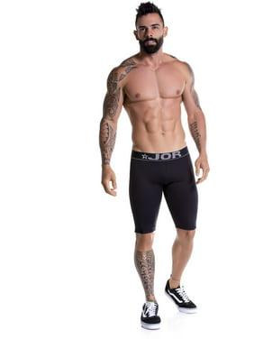 JOR 0794 Boston Athletic Shorts