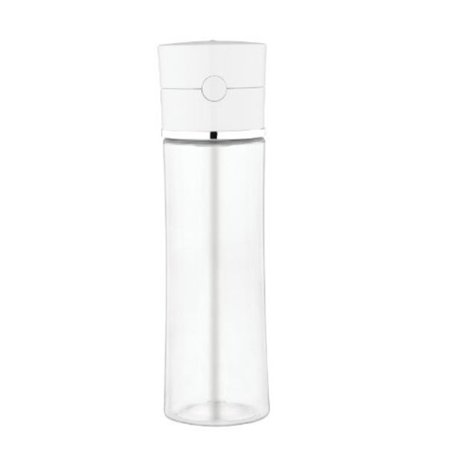Thermos NP4000 22-ounce Sipp Hydration Bottle