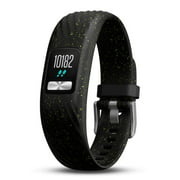 Garmin Vívofit 4 Activity Tracker- Small/Medium