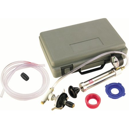 Cooling System Pressure Tester OTC Tools & Equipment 7991 OTC