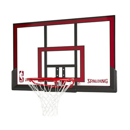 Spalding NBA 48