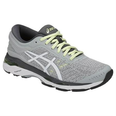 best service dirt cheap new items Asics Gel Kayano 24 Womens Running Shoe Size: 8