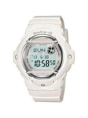 acc61577b0d Product Image Baby-G Digital Ladies Watch BG169R-7A. Casio