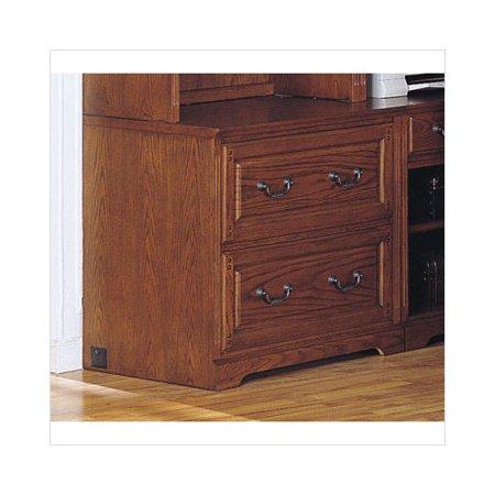 whalen furniture savannah modular office lateral file base