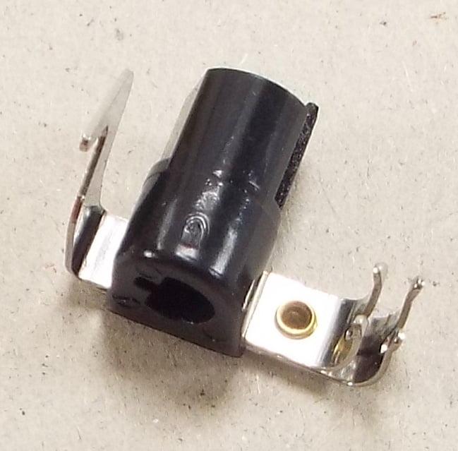 Brother Needle Threader XA1854051 Fits Models In Description