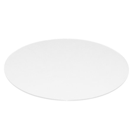 Glass Table Top, 20