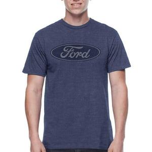 Ford Men