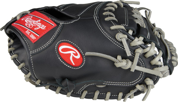 Rawlings Gamer Series Baseball Glove by Rawlings