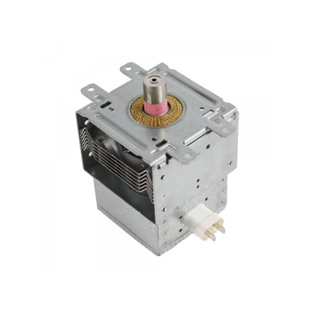 2B71165R Kenmore Microwave Magnetron (Stainless Steel Microwave Kenmore)