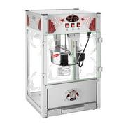 Superior Popcorn | Majestic 16 Ounce Commercial Style Popcorn Popper Machine