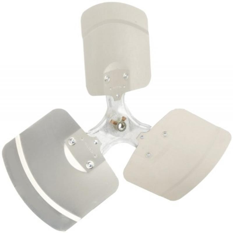 Hayward HPX1437 Fan BlaDE Replacement for Hayward Heatpro...