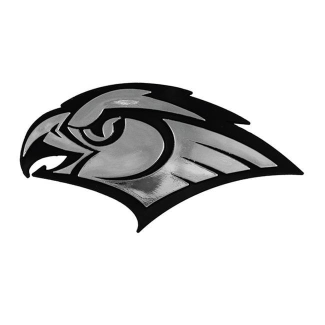 Atlanta Hawks Chrome