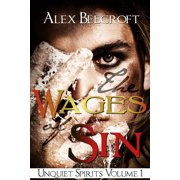 The Wages of Sin - eBook