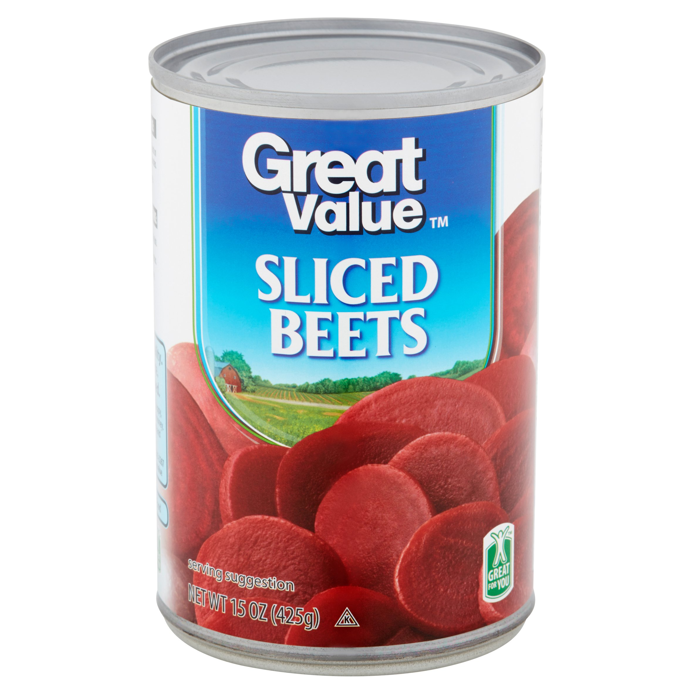 Are Pickled Foods Good For You