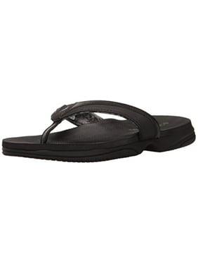 f220fe37bfb8 New Balance Womens Sandals   Flip-flops - Walmart.com