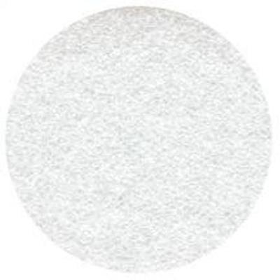 - White Sanding Sugar 16 oz - National Cake Supply