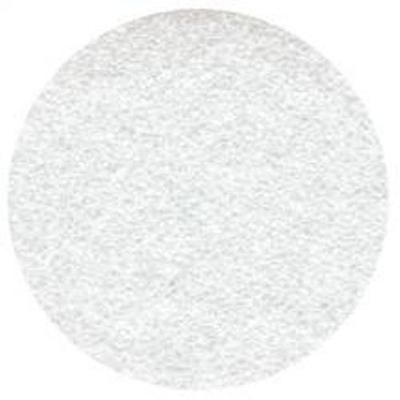 White Sanding Sugar 16 oz - National Cake Supply