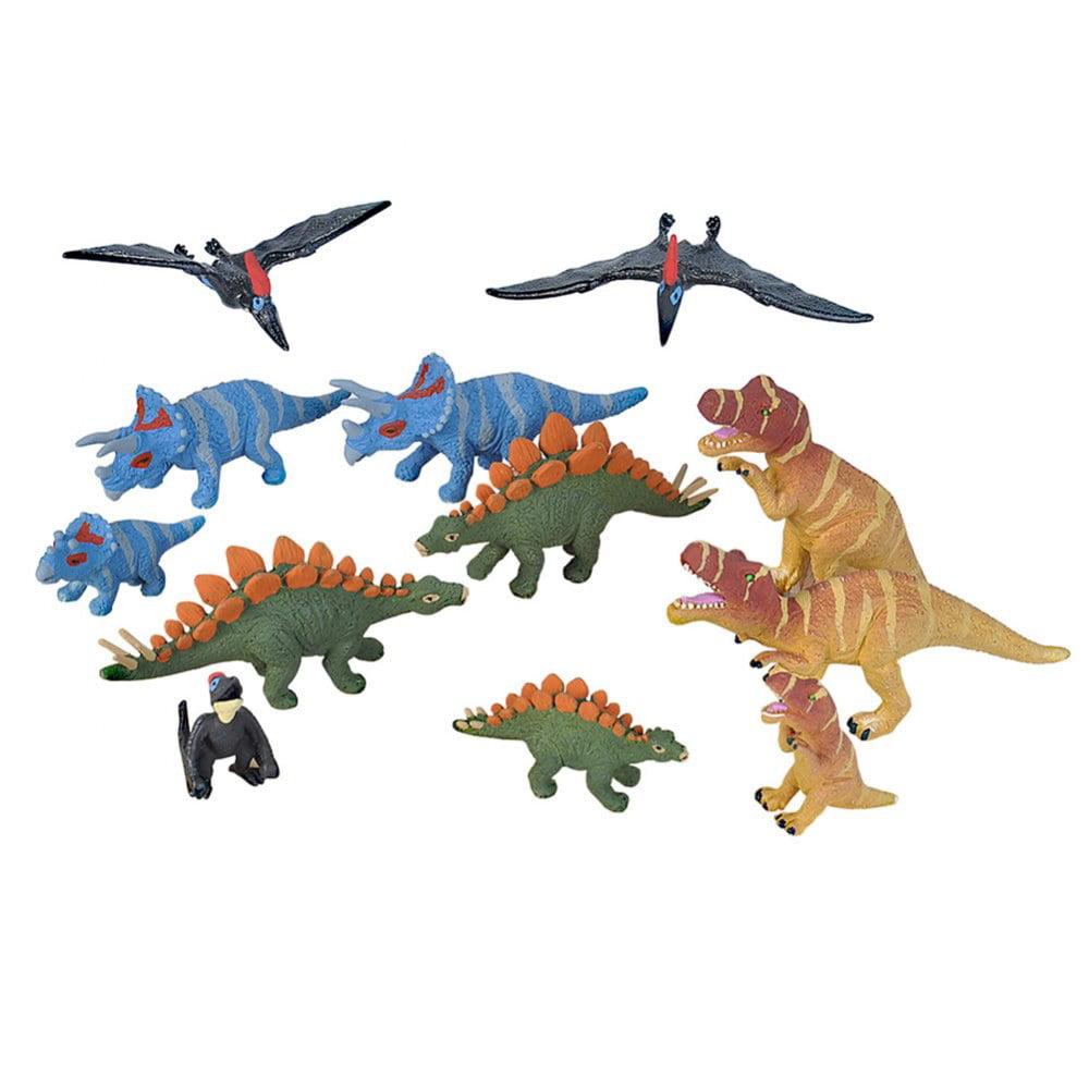 Dino Tube Free