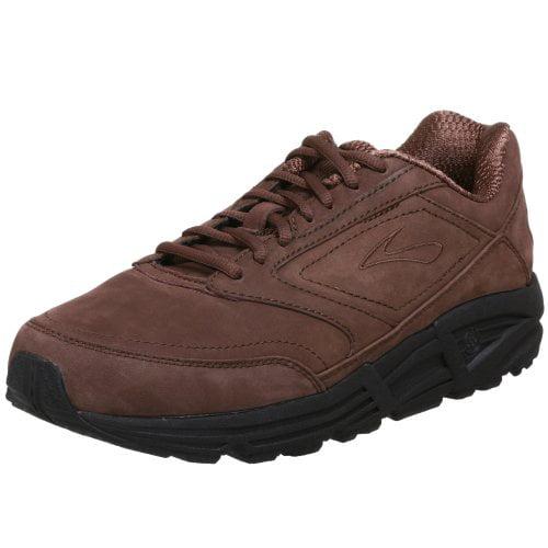 BROOKS Men's Addiction Walk - 110039-221 10-B