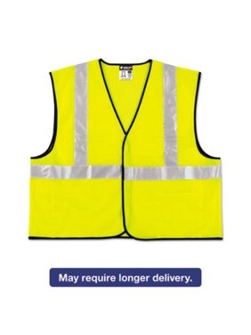 Mens Occupational   Workwear - Walmart.com ff8c5985e9c