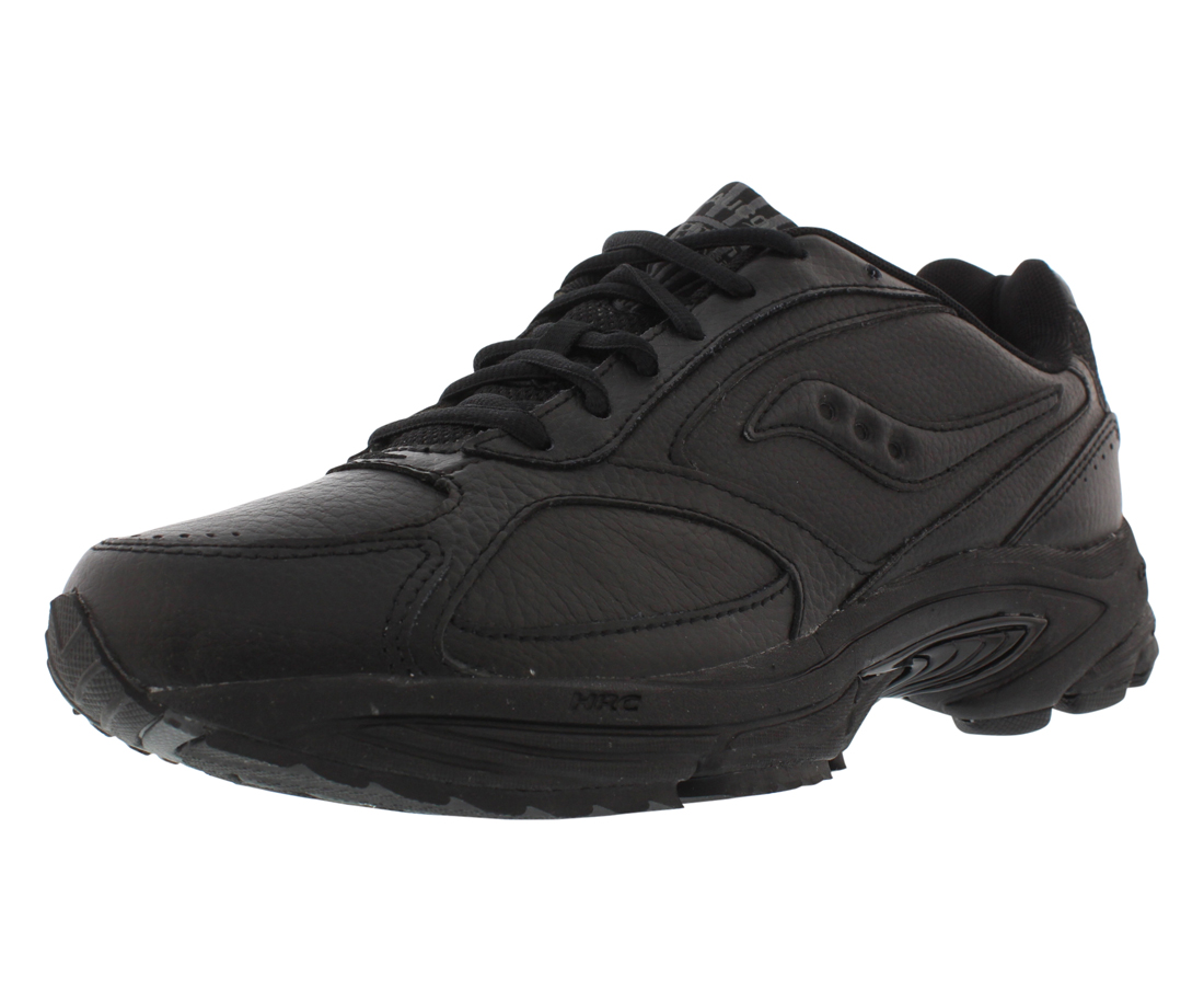 Saucony Grid Omni Walker Walking Men's Shoes Size by