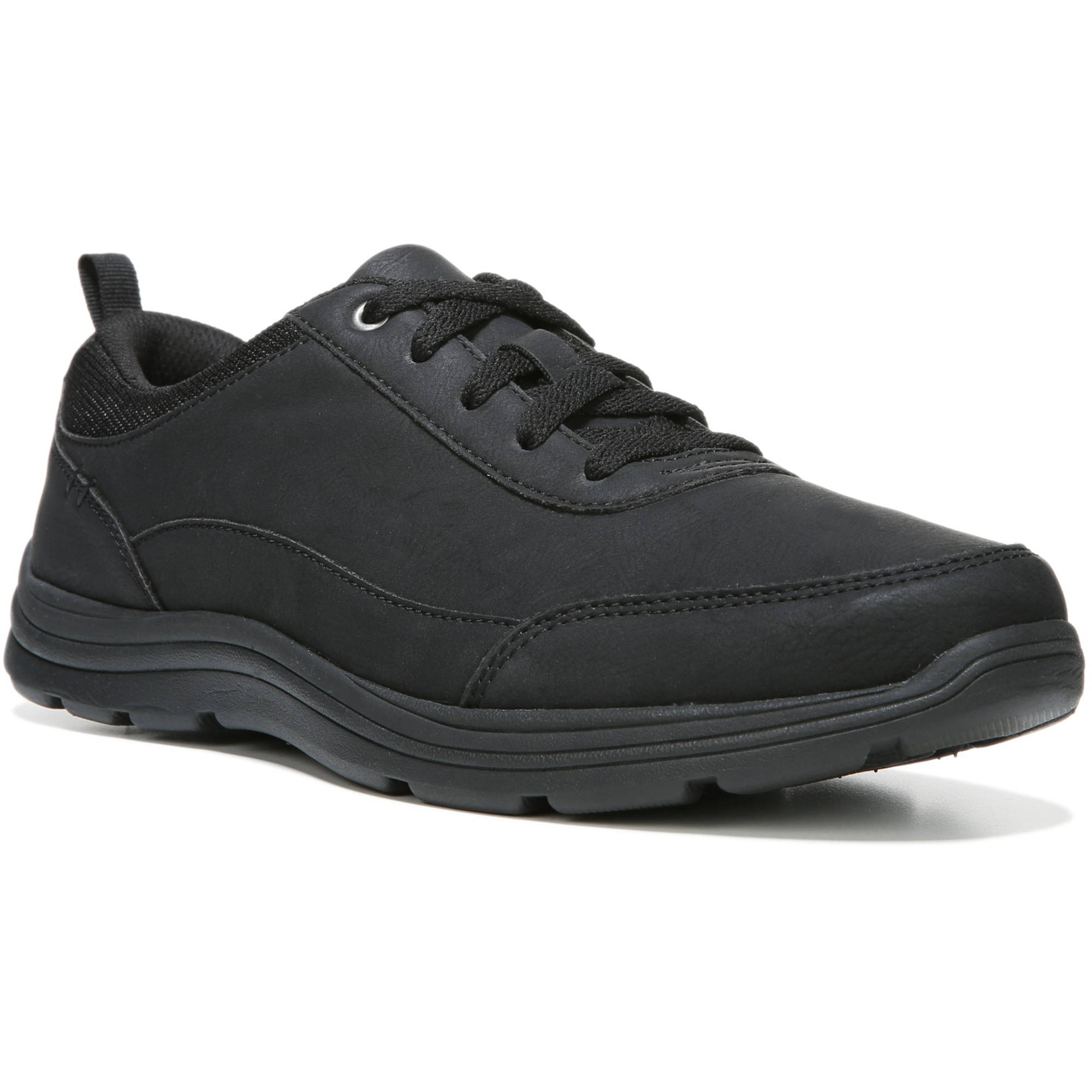 Dr. Scholls Men's Filo Memory Foam Shoe by