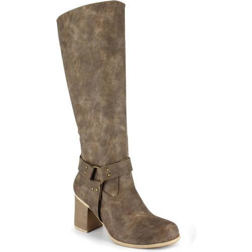 MoMo Women's Dahlia Boot