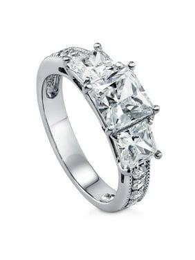 13e6d925d8b35 Promise Rings - Walmart.com