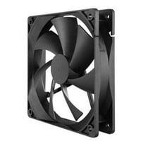 Antec TwoCool Cooling Fan TWOCOOL120