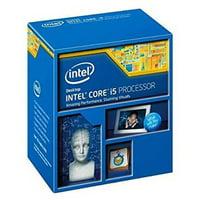 Intel Core i5 Processor Bundle