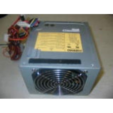 COMPAQ 328563-001 328563-001 - Compaq Switching Power Supply 120-240vac Input,