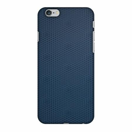 iPhone 6s Plus Case 45a9de321042