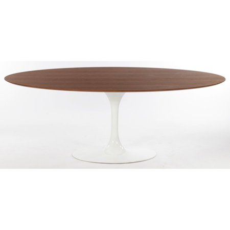 Aeon Catalan 78 in. Oval Dining