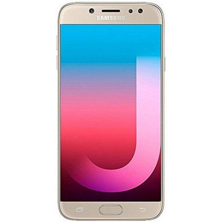Samsung Galaxy J7 Pro (64GB) J730G/DS - Global 4G LTE 5 5