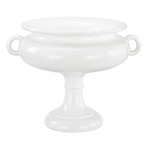Dimond Home Jaya Urn Planter by Dimond Home