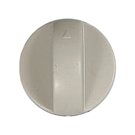 5304464109 Gibson Room Air Conditioner Knobw/spring
