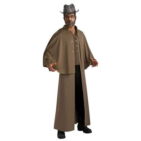 Deluxe Jonah Hex Adult Costume](Jonah Hex Costume Lilah)