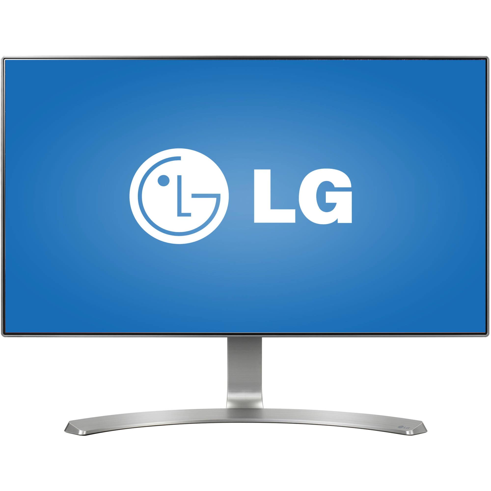 LG 24