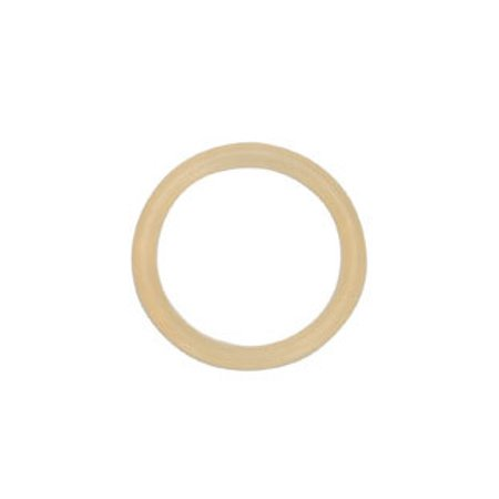 Azodin Replacement Front Valve O-Ring