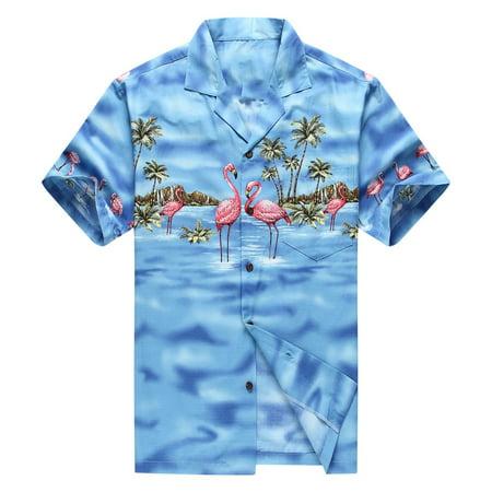 d6a79ca9 Hawaii Hangover - Made in Hawaii Men's Hawaiian Shirt Aloha Shirt ...