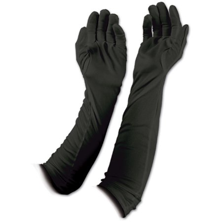 Ddi Evening Gloves (pack Of 48)](Evening Gloves)