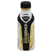 BodyArmor Nutrition BodyArmor  SuperDrink, 16 oz