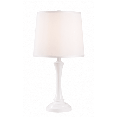 Acacia 1 Light (Kenroy Home 33273 Acacia Single Light 25
