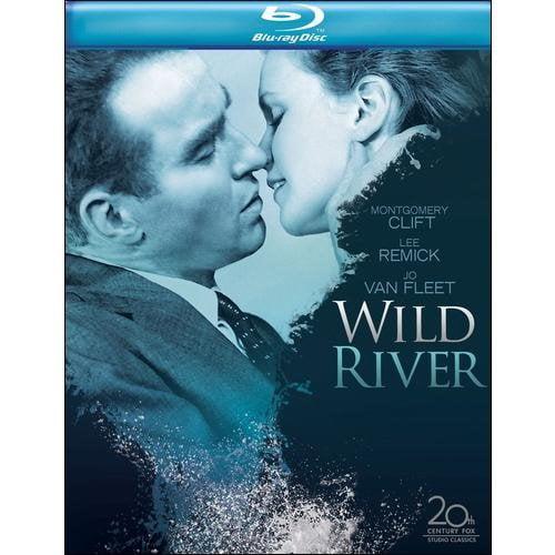 Wild River (Blu-ray) (Widescreen)
