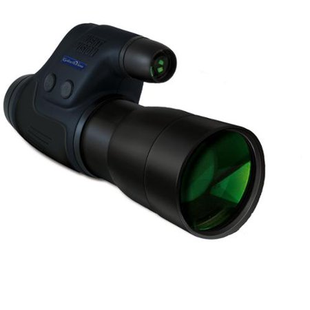 Night Owl Optics 6-Power Night Vision Monocular - GVIEW