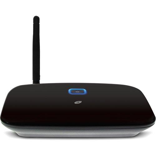 Straight Talk Huawei H226c Prepaid Wireless Home Phone Walmart