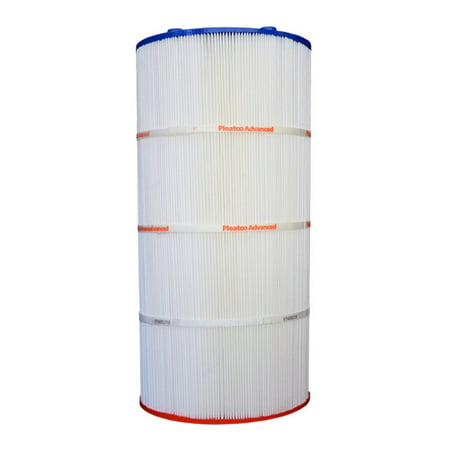 Pleatco Pj120 Pool Hot Tub Spa Filter Replacement