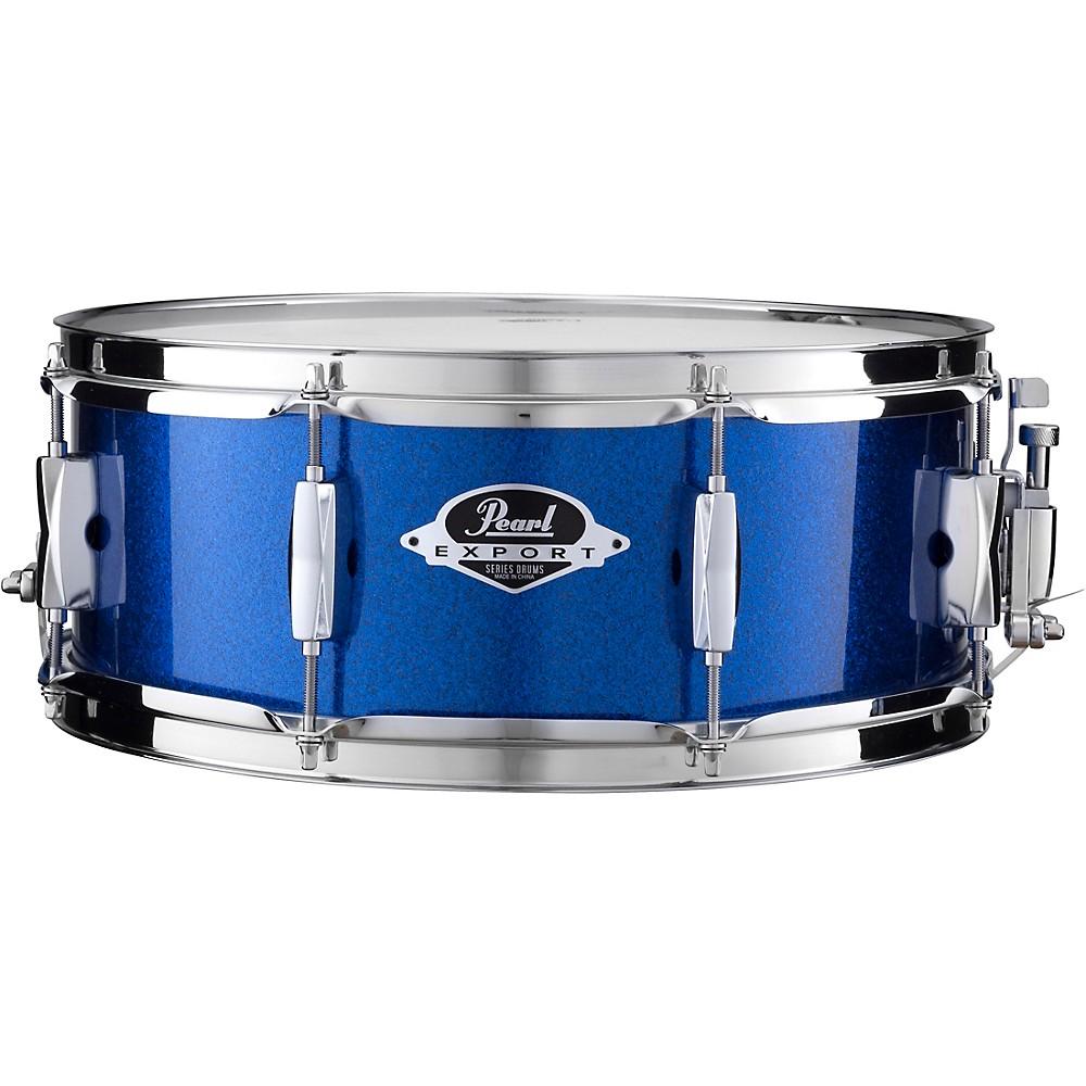 "Pearl Export 14""x5.5"" Snare Drum"